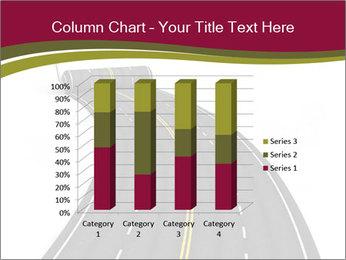 0000062725 PowerPoint Template - Slide 50