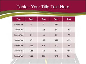 0000062725 PowerPoint Template - Slide 55