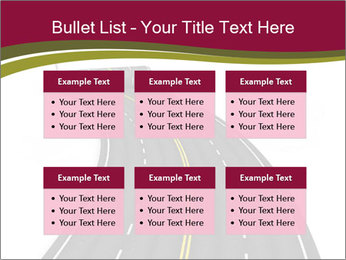 0000062725 PowerPoint Template - Slide 56