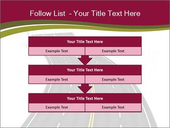 0000062725 PowerPoint Template - Slide 60