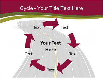 0000062725 PowerPoint Template - Slide 62