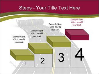 0000062725 PowerPoint Template - Slide 64