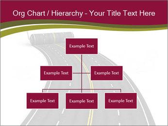 0000062725 PowerPoint Template - Slide 66