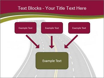 0000062725 PowerPoint Template - Slide 70