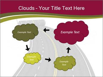 0000062725 PowerPoint Template - Slide 72
