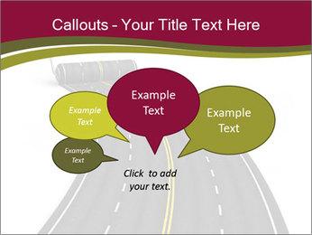 0000062725 PowerPoint Template - Slide 73