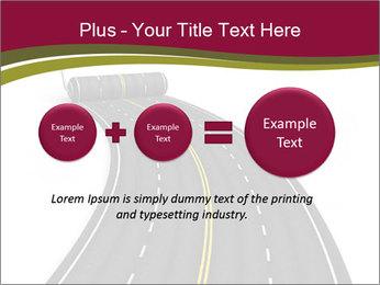 0000062725 PowerPoint Template - Slide 75