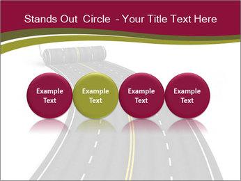 0000062725 PowerPoint Template - Slide 76