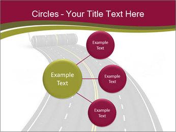 0000062725 PowerPoint Template - Slide 79