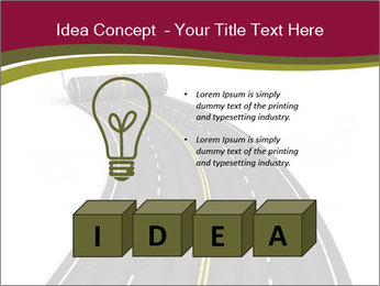0000062725 PowerPoint Template - Slide 80