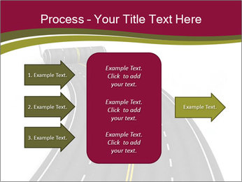 0000062725 PowerPoint Template - Slide 85