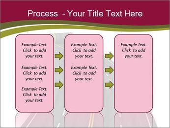 0000062725 PowerPoint Template - Slide 86