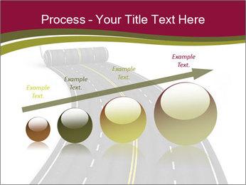 0000062725 PowerPoint Template - Slide 87