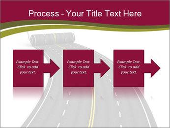 0000062725 PowerPoint Template - Slide 88
