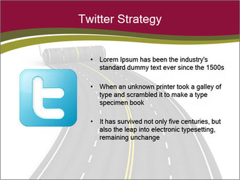 0000062725 PowerPoint Template - Slide 9