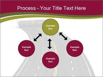 0000062725 PowerPoint Template - Slide 91