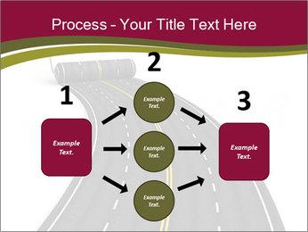 0000062725 PowerPoint Template - Slide 92