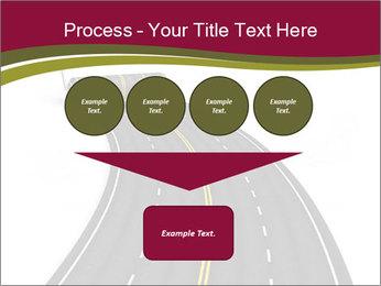 0000062725 PowerPoint Template - Slide 93
