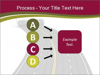 0000062725 PowerPoint Template - Slide 94