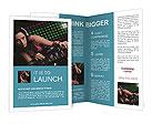 0000062726 Brochure Templates