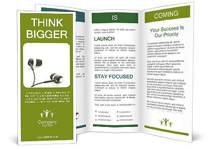 0000062728 Brochure Template