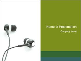 0000062728 PowerPoint Templates - Slide 1