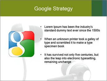 0000062728 PowerPoint Templates - Slide 10