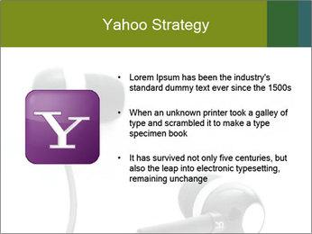 0000062728 PowerPoint Templates - Slide 11