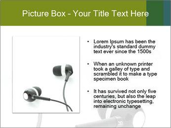 0000062728 PowerPoint Templates - Slide 13