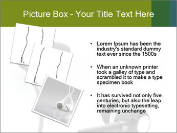 0000062728 PowerPoint Templates - Slide 17