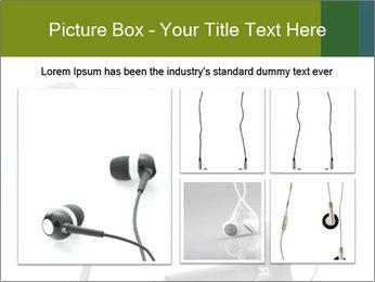 0000062728 PowerPoint Templates - Slide 19