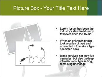 0000062728 PowerPoint Templates - Slide 20