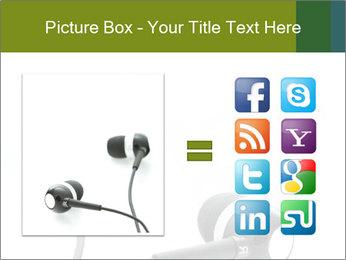 0000062728 PowerPoint Templates - Slide 21