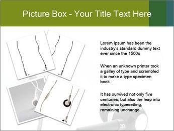 0000062728 PowerPoint Templates - Slide 23