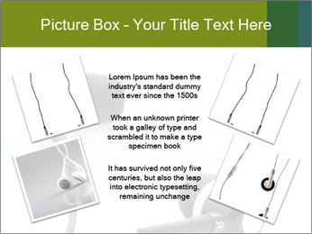 0000062728 PowerPoint Templates - Slide 24