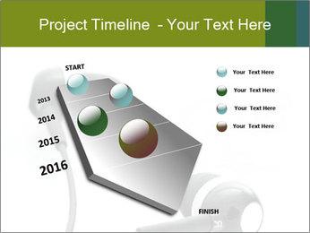 0000062728 PowerPoint Templates - Slide 26