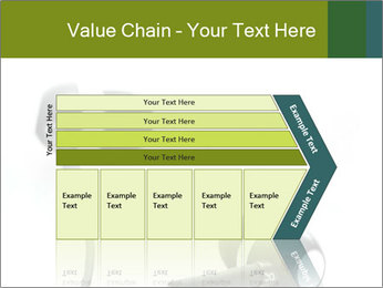0000062728 PowerPoint Templates - Slide 27