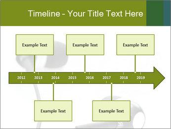 0000062728 PowerPoint Templates - Slide 28