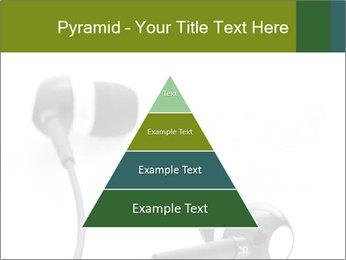 0000062728 PowerPoint Templates - Slide 30