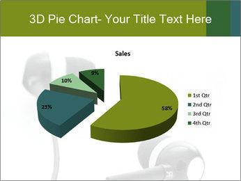 0000062728 PowerPoint Templates - Slide 35