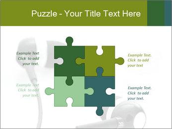 0000062728 PowerPoint Templates - Slide 43