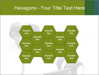 0000062728 PowerPoint Templates - Slide 44