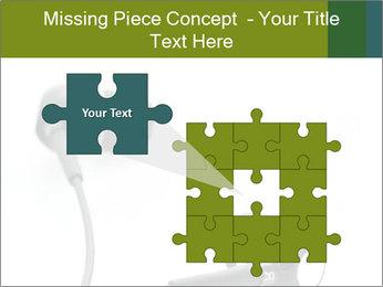 0000062728 PowerPoint Templates - Slide 45