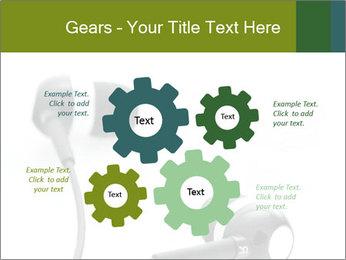 0000062728 PowerPoint Templates - Slide 47