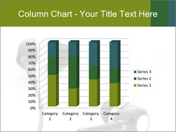 0000062728 PowerPoint Templates - Slide 50