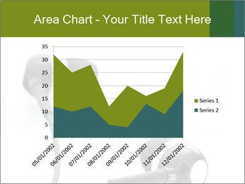 0000062728 PowerPoint Templates - Slide 53