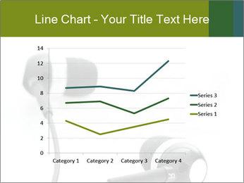0000062728 PowerPoint Templates - Slide 54