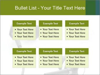 0000062728 PowerPoint Templates - Slide 56