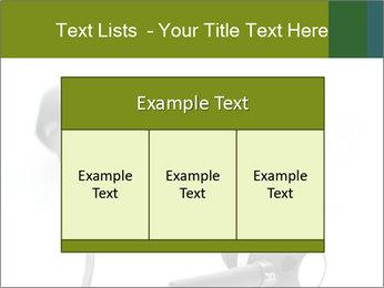 0000062728 PowerPoint Templates - Slide 59
