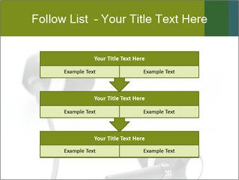 0000062728 PowerPoint Templates - Slide 60
